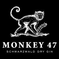 http://commechezsoif.be/sites/default/files/PartnerMonkey47Logo_01.jpg