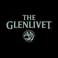http://commechezsoif.be/sites/default/files/PartnerTheGlenlivetLogo_01.jpg