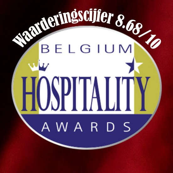 /sites/default/files/hospitality%20award.jpg