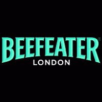 https://commechezsoif.be/sites/default/files/PartnerBeefeaterLondonDryGinLogo_01.jpg