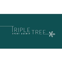 /sites/default/files/ReferentieTripleTreeEventAgencyCommeChezSoif.jpg